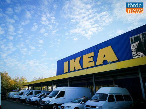 Flohmarkt Kiel Ikea : ikea ruft troligtvis reisebecher zur ck ~ Watch28wear.com Haus und Dekorationen